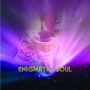 Enigmatic Soul mannie-web
