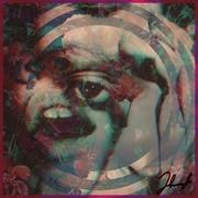 DLC: HIDDEN CHARACTER [Mixtape][2012]
