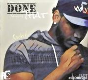 """""""BTDT"""" [prod. Dr. Dre]"""
