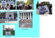 SCOTUS rally pics