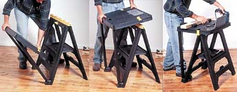Folding Assembly Table Kreg Owners Community