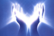 Secrets Of Ancient Healing