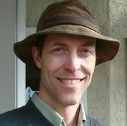 Grant Watson