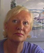 Angela Squires