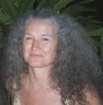Kathie Wallace