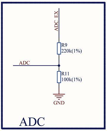 ACS714+NodeMCU Corrente Alternada - Laboratorio de Garagem