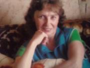 Кутуева Ольга