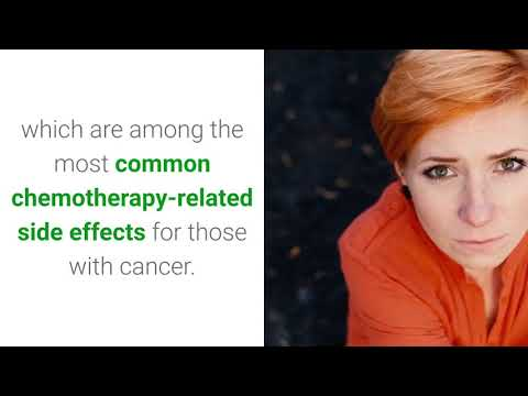 Treated With CBD Oil | Call - 416-922-7238 | earthchoicesupply.com