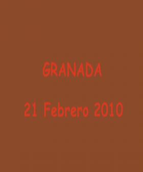 Granada_2010_v1