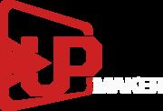 UPMAKER1-copy