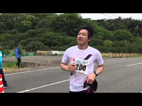 Sagishima 07052016