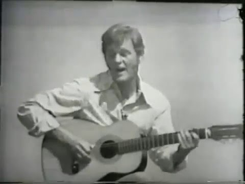 Jerry Reed   Amos Moses