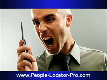 People-Locator-Pro