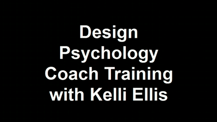 Life Coach Training (The New Approach)