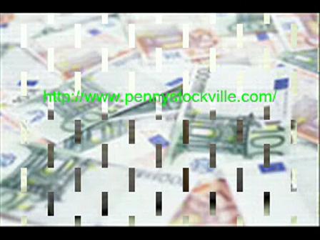 pennystockville