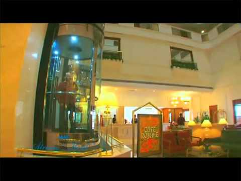 Hotels in Cochin, Hotels in Kochi