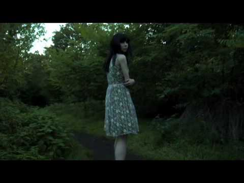 KOOP - KOOP ISLAND BLUES (OFFICIAL VIDEO) feat. ANE BRUN