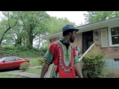 Yamin Semali - Land of Passion (Official Video)