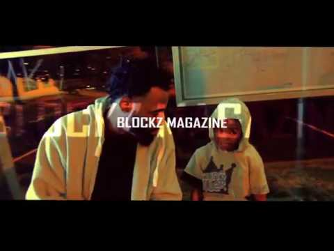 Slimcutt - Never Ever (Official Video) beat produced by Tribe Vegas