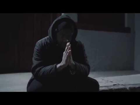 "Melo Tripp - ""Perception"" (Hazy) Official Video"