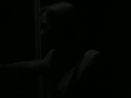 Torn - Dana Scully