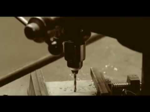 "Matt Mays & El Torpedo ""Building a Boat"""
