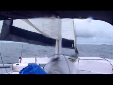 Tiki 30 - TikiRio - A volta ao Rio