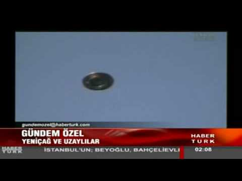 Ufolar, Maya Takvimi ve 2012 (Part 9 \ 11)