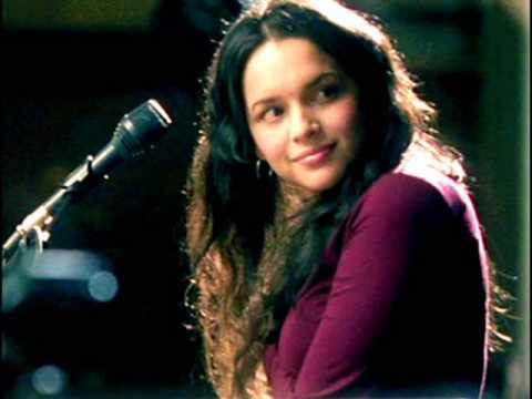 Easy-  Anoushka Shankar / Nora Jones/ Karsh Kale