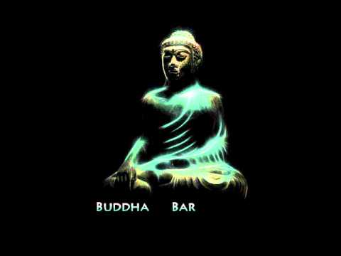 Buddha Bar - Under the ocean