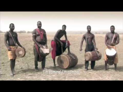 FOLI (there is no movement without rhythm)