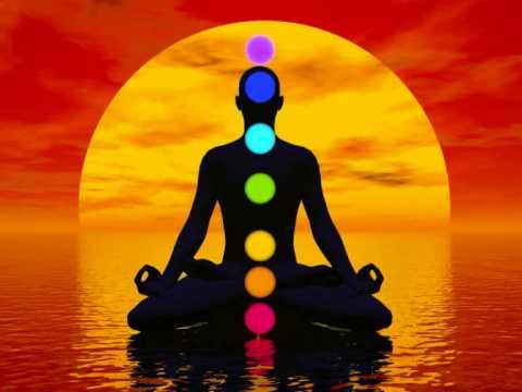 Beginners Spoken Guided Meditation | Chakra Alignment |How to  Chakra Balance