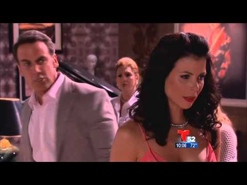 Acceso Total - Carlos Ponce