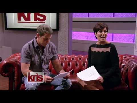 Carlos Ponce Co-hosts, Kylie & Kendall Jenner Fashion Show (Full Episode #28)