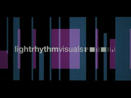LRVRY illmatic