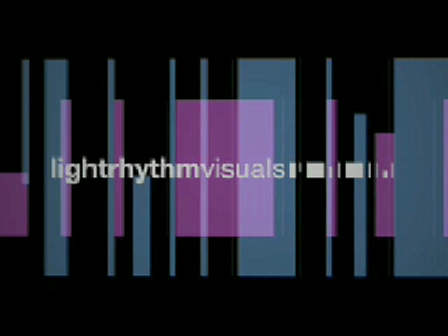 LRVNT sensorial