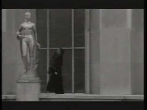PARIS IS A WOMAN (Excerpts)