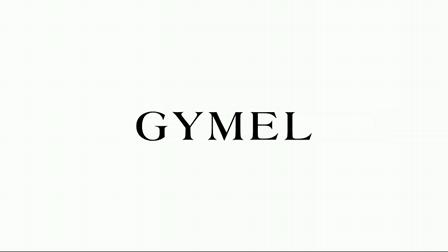 gymel_visual_music