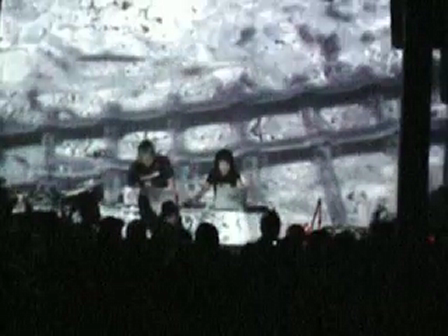 incite/ live @ brainstorm hamburg feb2010