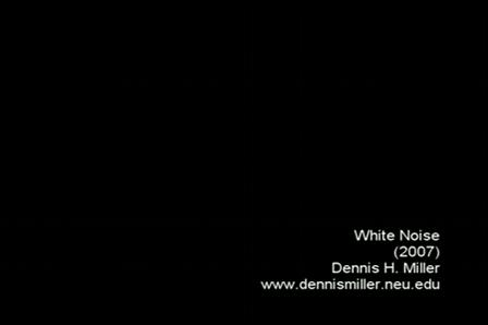 White Noise (2007)