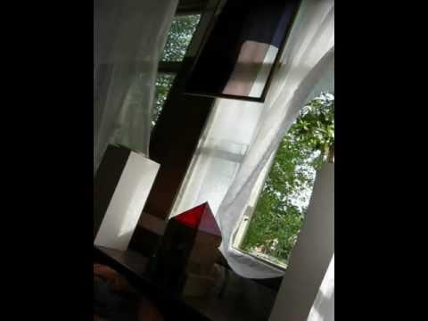 Konstens Hus.AVI     http://KonstensHus.n.nu