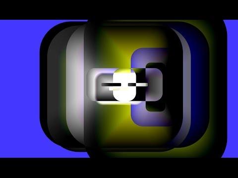 Demma k-Fado visual Proyect-Sigca-