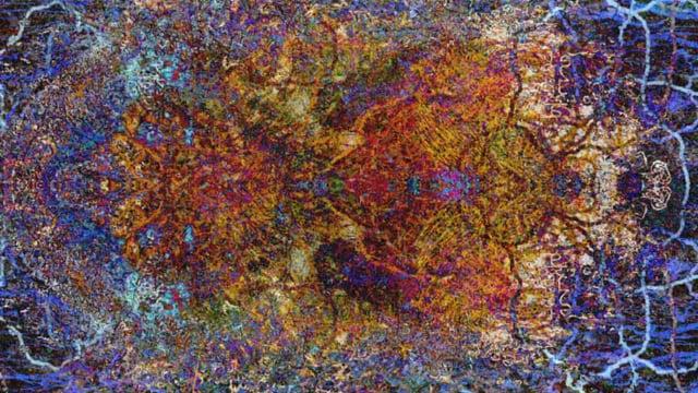 La Folia image sequence 1 Facebook
