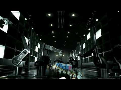 VIZIO 在超級盃(Super Bowl)廣告時段強打的廣告影片-- Beyonce篇