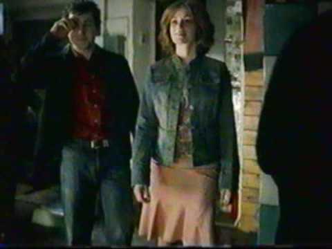 Hilarious Kodak commercial (2003)