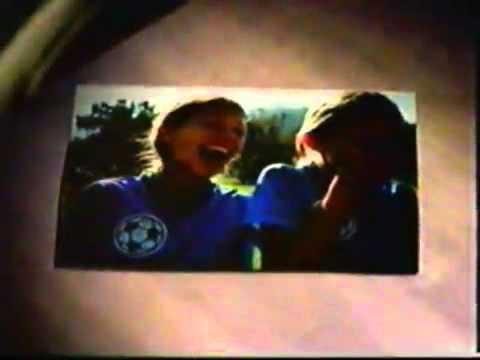 Kodak TV Ad (2002)