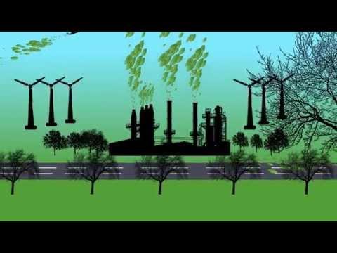 Hoe werkt de CO2-Prestatieladder nu eigenlijk?