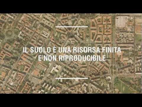 2A+P/A, Angelo Grasso, TSPOON - 5 minuti di recupero - 2012