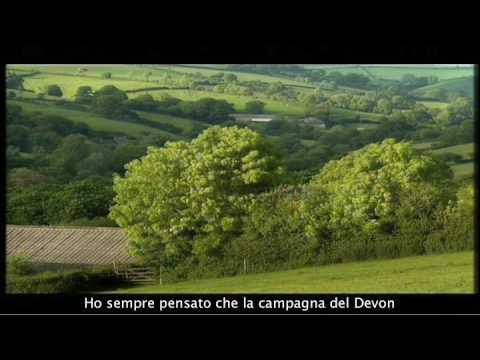 Una Fattoria per il futuro - Parte 1 di 6 (A farm for the future - BBC - Sottotitoli in italiano)