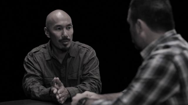 What's Next for Francis Chan? A Conversation with Mark Driscoll and Josh Harris